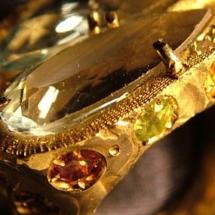 anello- (1)
