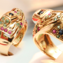 anello- (4)