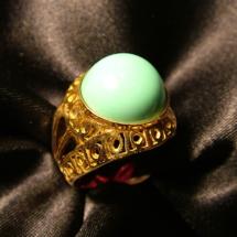 anello- (7)